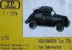 1-72-VW-Typ230GasGenerator
