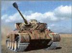 1-72-PzKpfw-V-VI