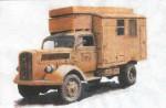 1-72-Opel-Blitz-Kfz-305-130