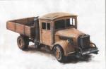 1-72-Mercedes-701-Gaz-Gen-Imbert