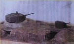 1-72-Stalin-Linie