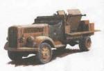 1-72-Opel-Blitz-4x4-Fl30+SdAh51