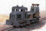 1-72-V1-Transport-Loc+wagon