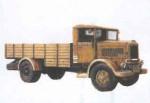 1-72-Lancia