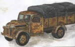 1-72-Steyer2000A-Lkw-2t