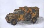 1-72-Steyer1500A-Kfz-31