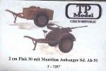 1-72-2cm-Flak30+Anh-Sd-Ah51
