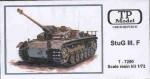 1-72-Stug-III-E-RES