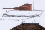 1-72-Conv-Set-Panther-Turm-3-7-Coelian