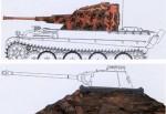 1-72-Conv-Set-Panther-Turm3-7-Zwilling