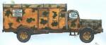 1-72-Merc-4500S-Sdkfz-305