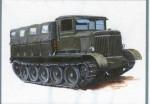 1-72-Sov-Art-Tract-T45-WW2