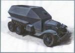 1-72-Ger-Batfie-Arm-GAZ-AAA