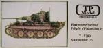 1-72-PzKpfw-V-Flakzw-44
