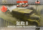 1-72-Sd-Kfz-11-German-half-track