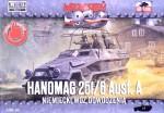 1-72-Hanomag-251-6-Ausf-A