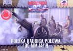 1-72-Polish-Howitzer-100-mm-wz-14-19
