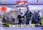 1-72-German-Field-Artillery-1939-14-figures