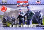 1-72-German-Field-Artillery-1939-14-figures