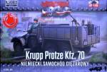 1-72-Krupp-Protze-Kfz-70-incl-1-fig-