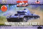 1-72-Panzerbefehlswagen-III-Ausf-E