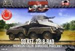1-72-Sd-Kfz-231-8-rad-German-Heavy-Armored-Car