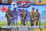 1-72-Command-Uhlans-1939-Rushed-15-fig-