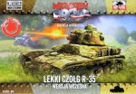 1-72-Renault-R-35-Early-French-light-tank