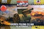 1-72-155-mm-Howitzer-wz-1917-Schneider