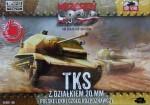 1-72-TKS-Polish-Light-Tank