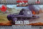 1-72-SdKfz-265-Panzerbefehlswagen