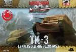 1-72-TK-3-Reconnaissance-Tank