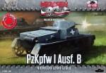 1-72-Panzerkampfwagen-I-Ausf-B