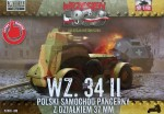 1-72-WZ-34-II-Armoured-Car