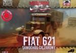 1-72-Polish-Fiat-621