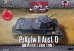 1-72-Panzerkampfwagen-II-Ausf-D