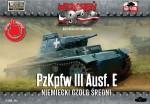 1-72-Pz-Kpfw-III-Ausf-E-German-medium-tank