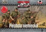 1-72-German-Infantry-1939-24-fig-