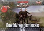 1-72-Command-of-German-Infantry-1939-21-fig-