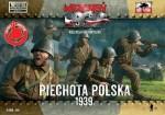 1-72-Polish-Infantry-1939-24-fig-