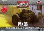 1-72-PAK-36-German-antitank-gun-2x-guns-6x-fig-