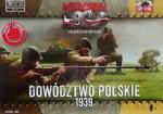 1-72-Polish-Infantry-HQ-1939-18-fig-