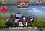 1-72-Kfz-14-Mobile-Communications-Car