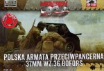 1-72-37mm-anti-tank-cannon-mod-36-Bofors-and-6-fig-