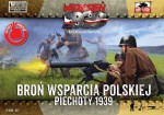 1-72-Polish-infantry-support-and-weapons-15-fig-