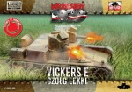 1-72-Vickers-LIGHT-TANK-2-turrets