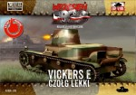 1-72-Vickers-E-Light-Tank