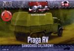 1-72-Praga-RV