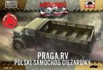 1-72-Praga-RV-in-Polish-service