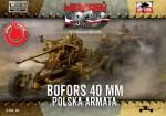 1-72-Polish-anti-aircraft-gun-BOFORS-40mm-1-pc-